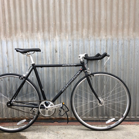 Dawes Single Speed / Fixie - Used - Higher Quality than Most