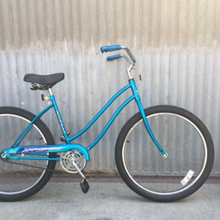 Murray Monterey Beach Cruiser