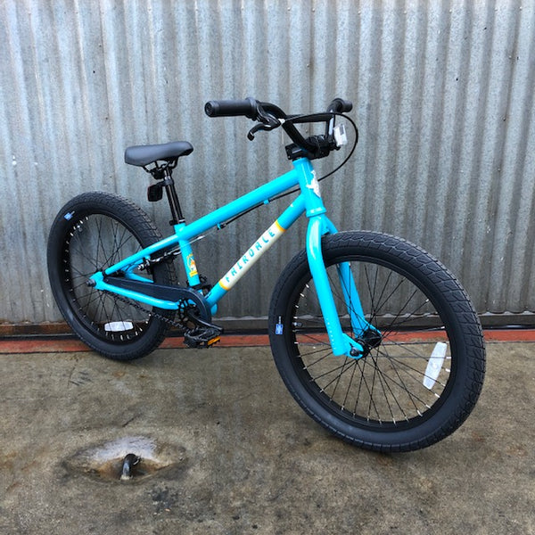 "Fairdale Macaroni 20"" Kid's BMX Bike"