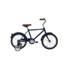 "Kid's Linus City Bike -  Lil Roadster Blue 16"" - Studio Rental"