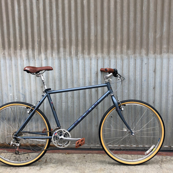 Marin Cool City Bike