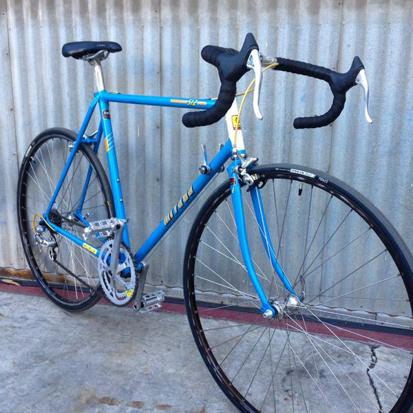 Miyata 512 Competition