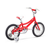 "Fuji 16"" Rookie Kid's Bike - Brand New"