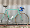 Pinarello Classic Italian Columbus Road Bike