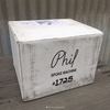 Phil Wood Spoke Machine - Total Rebuild - Serial Number #1725