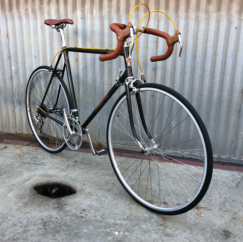 Nishiki International Classic Road Bike