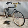 Diamondback Response Sport MTB Klunker Strandie Whatever Conversion