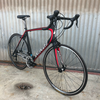 Specialized Tarmac Full Carbon Road Bike
