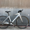 Giant High Spec - Light Weight - Small - Flatbar Road Bike