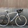 Specialzied Roubaix - Full Carbon - Large - 105 Equipped Road Bike