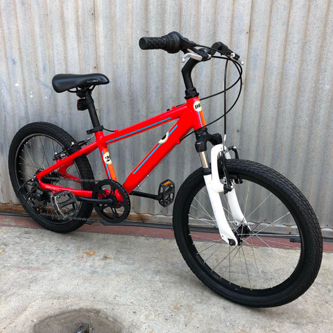"Diamondback 20"" Mountain Bike"