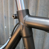 Titanium Road Bike - Ultegra / 105 Equipped