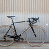 Cervelo R3 - Rival 10 Speed - Used Bicycle