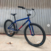 "Redline PL 26 Big 26"" BMX Cruiser"