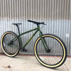 Redline Monocog Single Speed Mountain Bike