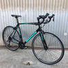 Bianchi Via Nirone - New Road Bike