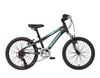 "Bianchi Dual 20"" Youth MTB for Kids"