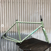 Salsa Marrakesh Brand New Frame and Fork