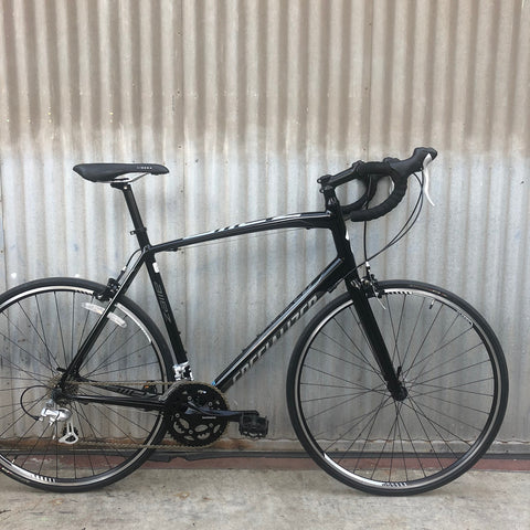 Specialized Allez Higher End Aluminum Road Bike - Used - Lightweight