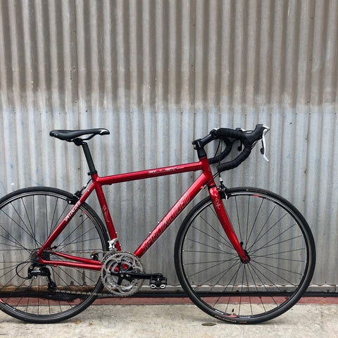 Specialized Allez - Alloy Road Bike in Terrific Condition and a Great Color!