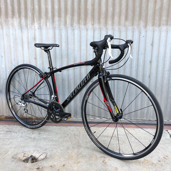 Specialized Secteur Small High Quality Road Bike