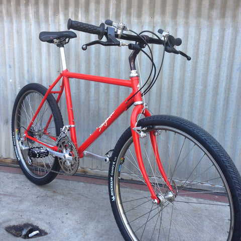 bicycle | Coco's Variety