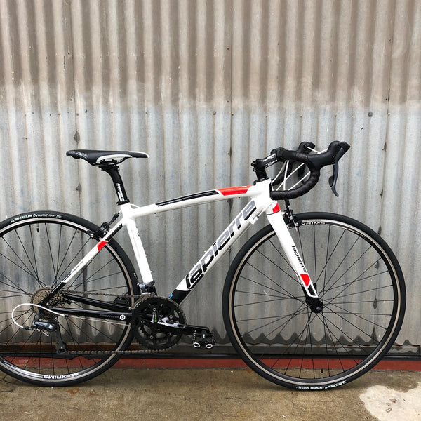 Lapierre Road Bike - Brand New Road Bike for Close-out Price