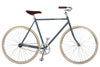 Linus Roadster Classic Single Speed
