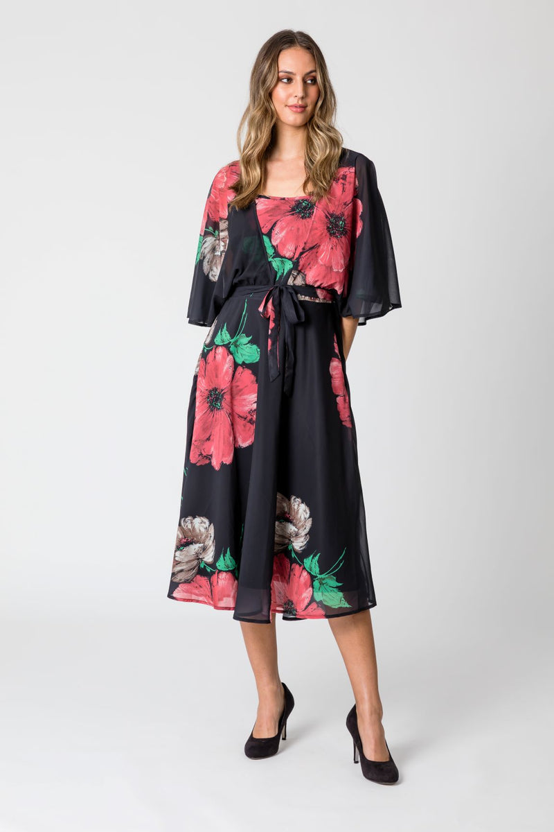 Lasso Maxi by Lilly Pulitzer for $49 | Rent the Runway