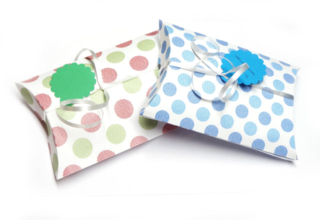 dottedpillowboxes