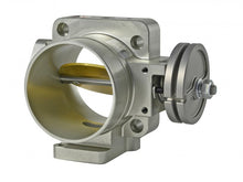 Load image into Gallery viewer, SKUNK2 70MM PRO SERIES THROTTLE BODY HONDA K-SERIES