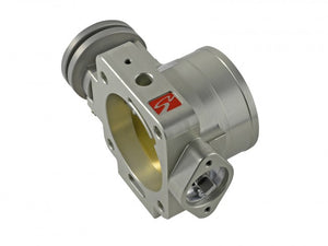 SKUNK2 70MM PRO SERIES THROTTLE BODY HONDA K-SERIES