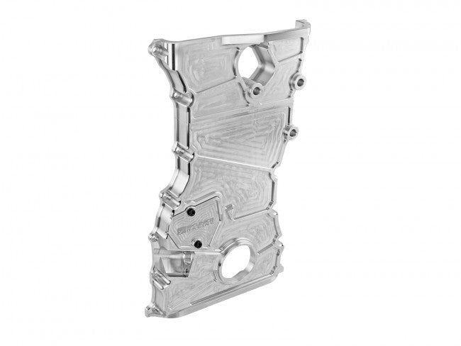 SKUNK2 RACING TIMING CHAIN COVER - K24 - RAW