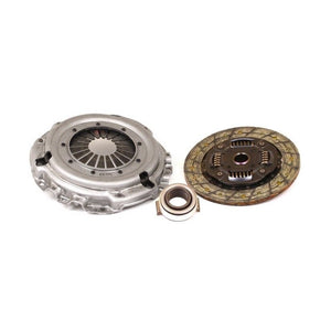 GENUINE HONDA CLUTCH KIT CIVIC INTEGRA K-SERIES