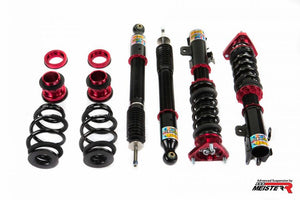 MeisterR ZetaCRD Coilovers for Honda Civic (FN2) 06-11