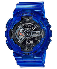 Load image into Gallery viewer, Casio G-shock GA110CR-2ADR