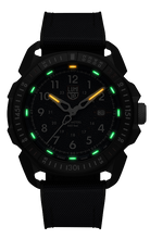 Load image into Gallery viewer, Luminox LM1003.ICE