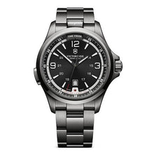 Load image into Gallery viewer, Victorinox VISA241665