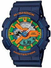 Load image into Gallery viewer, Casio G-shock GA110FC-2ADR