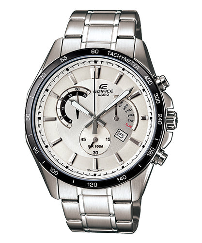 Casio Edifice EFR510D-7AVDF