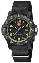 Load image into Gallery viewer, Luminox LM0333
