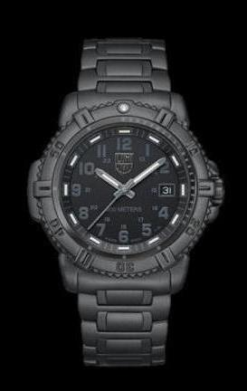Luminox LM7252BO