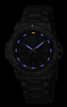 Load image into Gallery viewer, Luminox LM7252BO