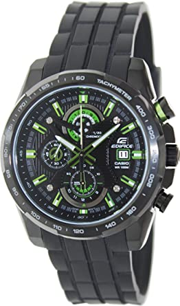 Casio Edifice EFR523PB-1AVDF