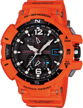 Load image into Gallery viewer, Casio G-shock GWA1100R-4ADR