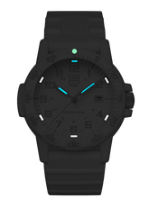 Load image into Gallery viewer, Luminox LM0327WO