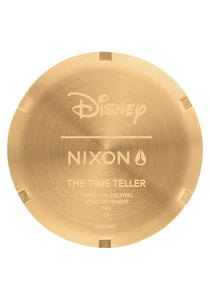 Nixon Mickey Mouse Special Edition A0453097