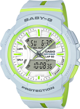 Load image into Gallery viewer, Casio Baby-G BGA240L-7ADR