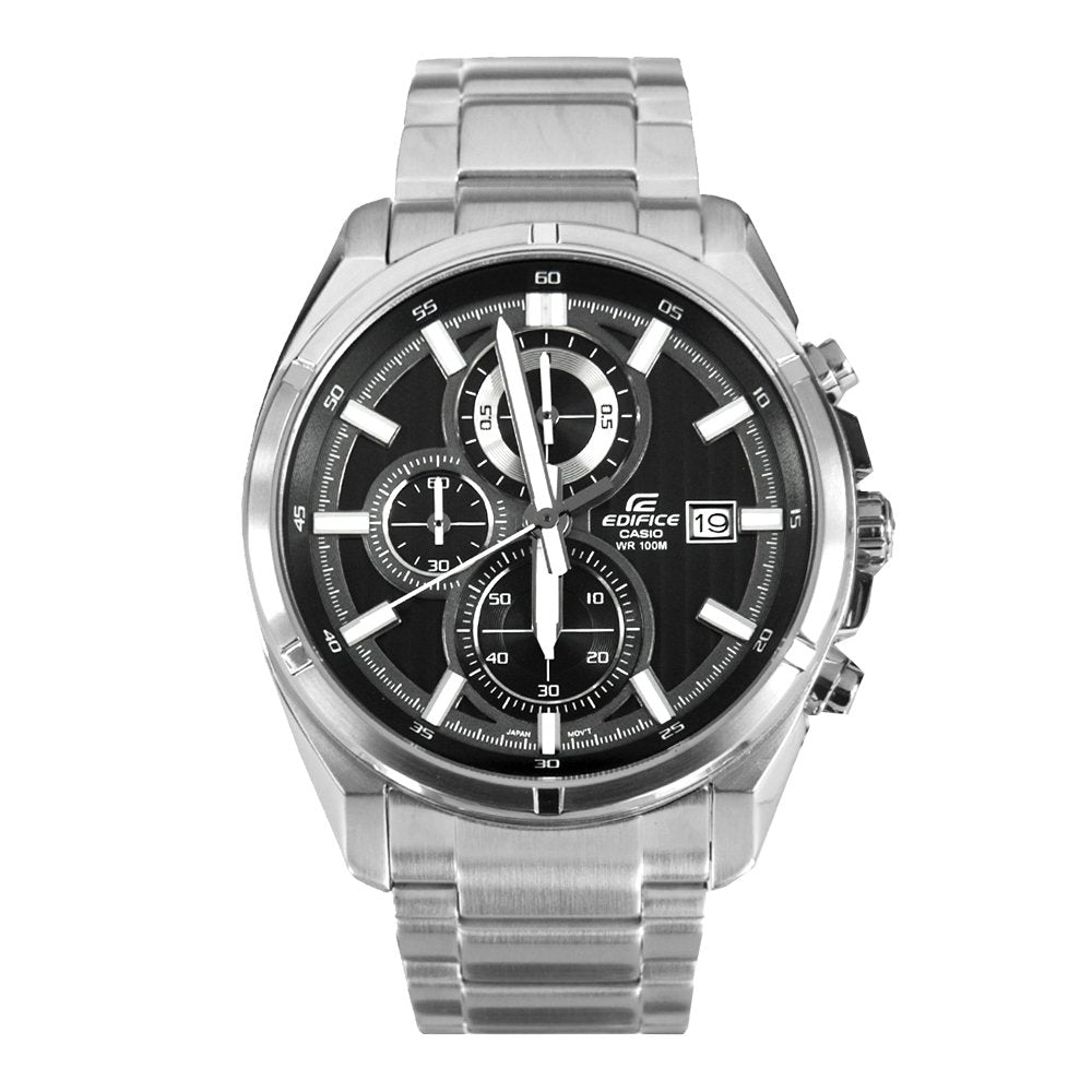 Casio Edifice EFR532D-1AVUDF