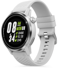 Load image into Gallery viewer, Coros Apex 42mm White Silver